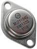 BIP T03 NPN 16A 250V, LEAD-FREE -- 70099999 - Image