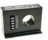 Bi-Directional Current Transducer -- 948 Series - Image