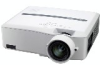 WXGA LCD projector, 3500 ANSI Lumens -- WL2650U