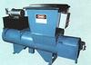 Horizontal Trash Compactor -- 10T