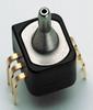 Miniature Pressure Sensor -- PX40 Series