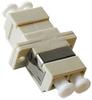PRO SIGNAL - SPC22784 - Fiber Optic Adapter -- 217074
