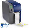 BBP72 Double-Sided Printer -- BBP72-34L