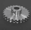 Min-E-Pitchr Three D Drive; SPROCKET; 3-D SPROCKET -- 3TDP14A-40