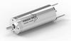 DCX 14 L Ø14 mm, graphite brushes, ball bearings -- DCX14L01GBKL512