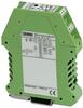 Current Sensors -- 277-11501-ND - Image