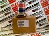 PRESSURE TRANSMITTER -- PT39006M -Image