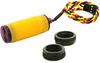 Proximity Sensors -- 101990027-ND -Image