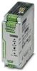 DC/DC Converter -- QUINT-PS/48DC/48DC/5 - 2905008 - Image