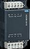 4-ch Thermocouple Input Module -- ADAM-3618 -Image