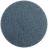 Merit Surface Prep Very Fine Surface Conditioning Disc -- 08834162550 - Image
