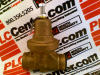 CONBRACO ASSE-1003 ( VALVE WATER PRESSURE REDUCE 25-75PSI 3/4IN SIZE ) -- View Larger Image