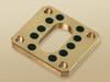 Base Plate for Gib Assembly -- SBP Series - Image