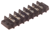 Terminal Blocks - Barrier Blocks -- CBB207-ND -Image