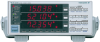 Digital Power Meter -- WT210