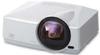 DLP Projector -- WD380U-EST