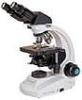 Microscope, MAX-200 -- MAX-200