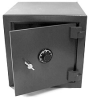 Security Chests -- PV-1414-E