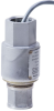 Industrial Pressure Transducer -- PX832 Series
