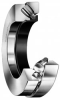 Spherical Roller Thrust Bearings -- TSR & TSR-EM