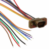 D-Sub Cables -- 1200-1183-ND