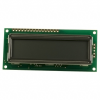 Display Modules - LCD, OLED Character and Numeric -- 67-1778-ND
