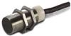 Tubular Inductive Proximity Sensor -- E57-30HS10-K - Image