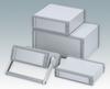 Versatile Aluminum Instrument Enclosures -- Unimet-Plus -Image