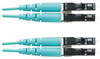 Fiber Optic Cables -- 298-16276-ND -Image
