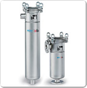 Filter vessels from Eaton Filtration