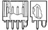 Header -- 2-644861-6 - Image
