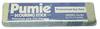 Pumie® Scouring Stick -- PUMIE