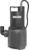 1/3 HP Heavy Duty Plastic Waterfall Pump -- 8244576 - Image