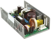 Power Supply, Single Output, 115 W, Single, 24 V, 3.3 A (Max.); ROHS Compliant -- 70151941