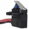 Snap Action, Limit Switches -- SW732-ND -Image