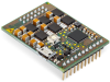ESCON Module 50/4 EC-S, 4-Q Servocontroller for sensorless EC motors, 4/12 A, 10-50 VDC -- 446925