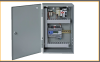 Metasys Series Control Panels