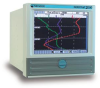 Data-Chart Paperless Recorder Series -- DC2000