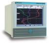 Data-Chart Paperless Recorder Series -- DC2000