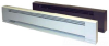Baseboard Convection Heater -- F3715072 - Image