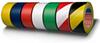 Durable PVC Tape -- 60760 -Image