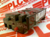 FUJI ELECTRIC BRR-01N-2S ( CURRENT TRANSFORMER 3AMP 200/220V 30MA ) -Image