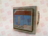 DANAHER CONTROLS 2070 ( TEMPERATURE CONTROLLER MICROTUNER ) -Image