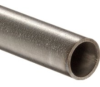 Stainless Steel 316 Hypodermic Round Tubing