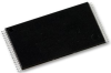 Flash Memory IC -- 58K6587 - Image