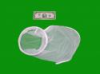 Liquid Filter Bag -- NMO400P1S