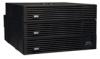 Tripp Lite SmartOnline EZ SU6000RT4UTF 6000 VA Rack mou.. -- SU6000RT4UTF