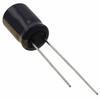 Aluminum Electrolytic Capacitors -- EEU-FC1A102LB-ND -- View Larger Image