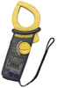 CL150 Clamp-On Tester - Image