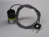 AC Magnetic Pickup Probe -- EP-101A